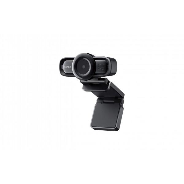 AUKEY Webcam PC-LM3 1080p