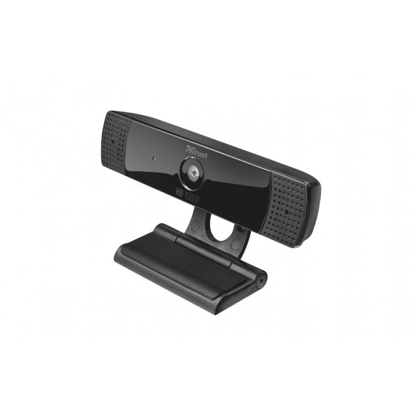 Trust Webcam GXT 1160 Vero