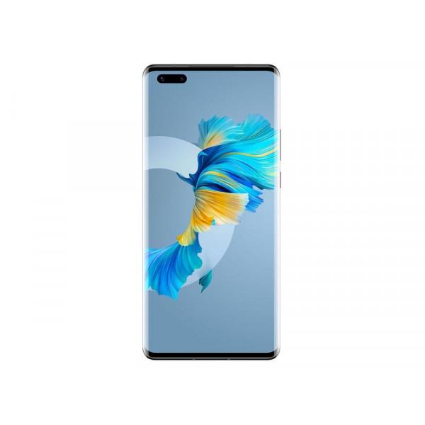 Huawei Mate40 Pro Black