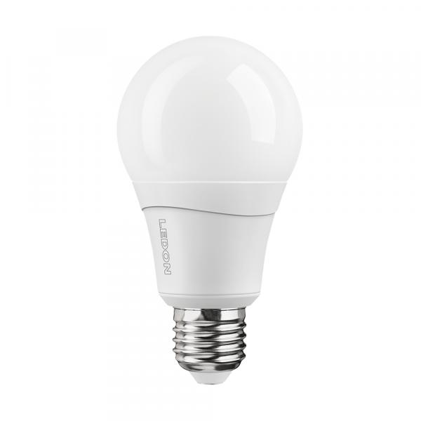 LEDON LED Lampe: Birne, A66, 10W