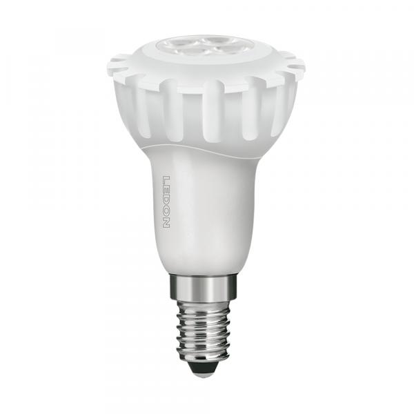 LEDON LED Lampe: Reflektorlampe, R50, 5W