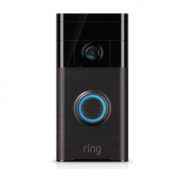 Video Doorbell 1