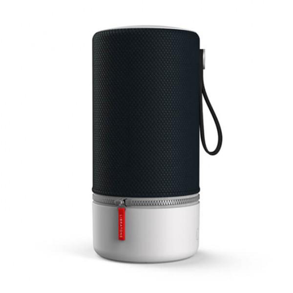 Libratone  ZIPP 2 stormy black WiFi/BT Speaker