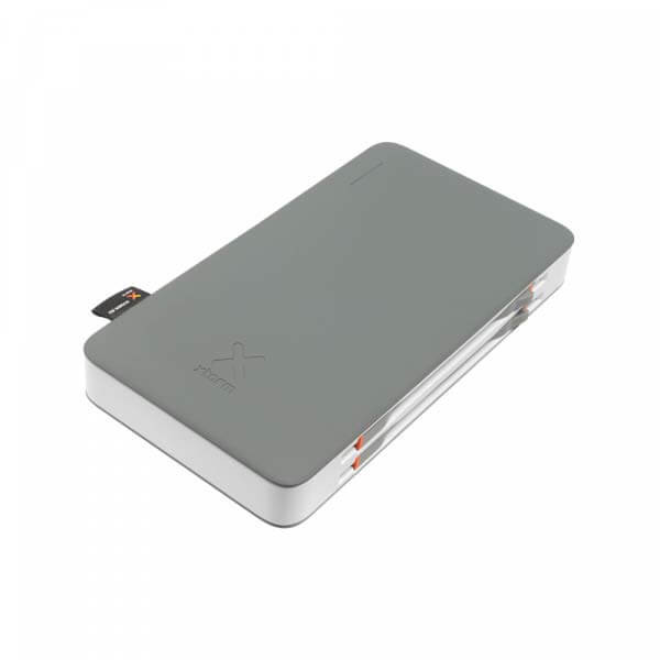 Xtorm 45W Power Bank Rover 20000
