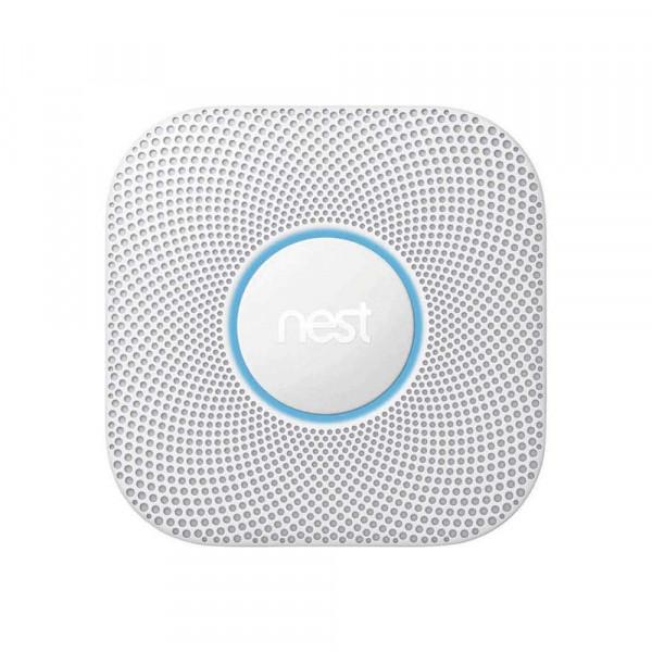 Nest Rauchmelder PROTECT