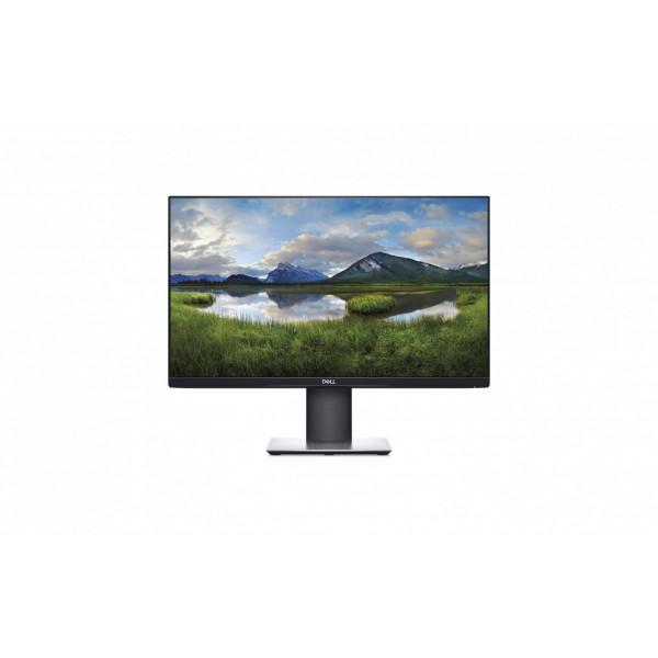 DELL Monitor P2421DC