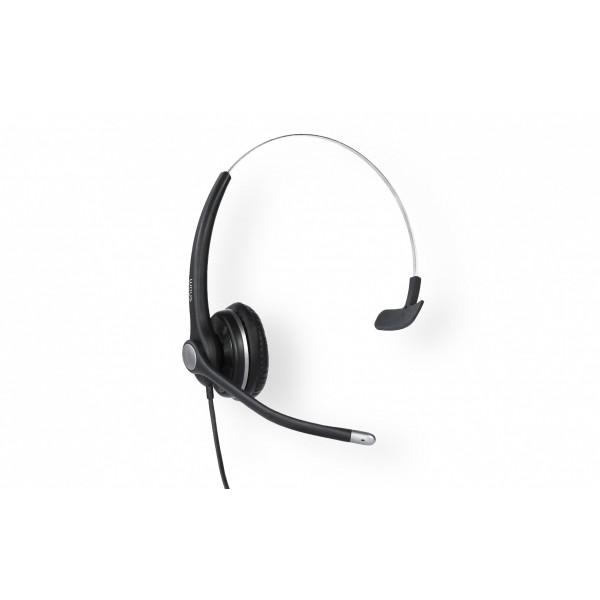 snom Headset A100M Mono