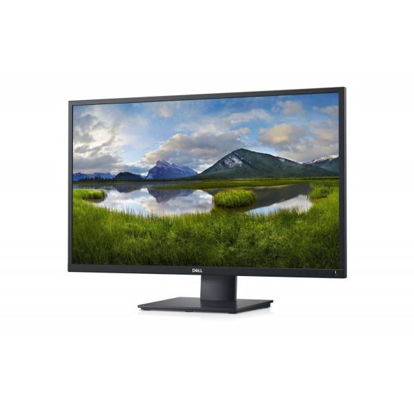 DELL Monitor E2720HS